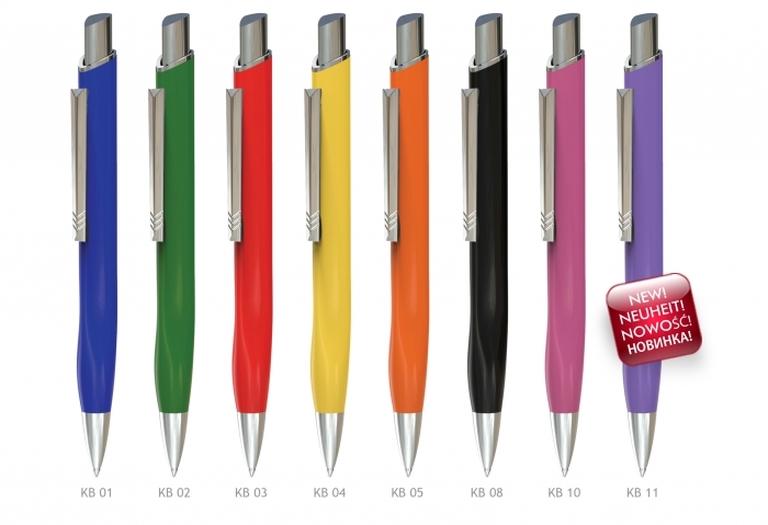 Długopis Kobi