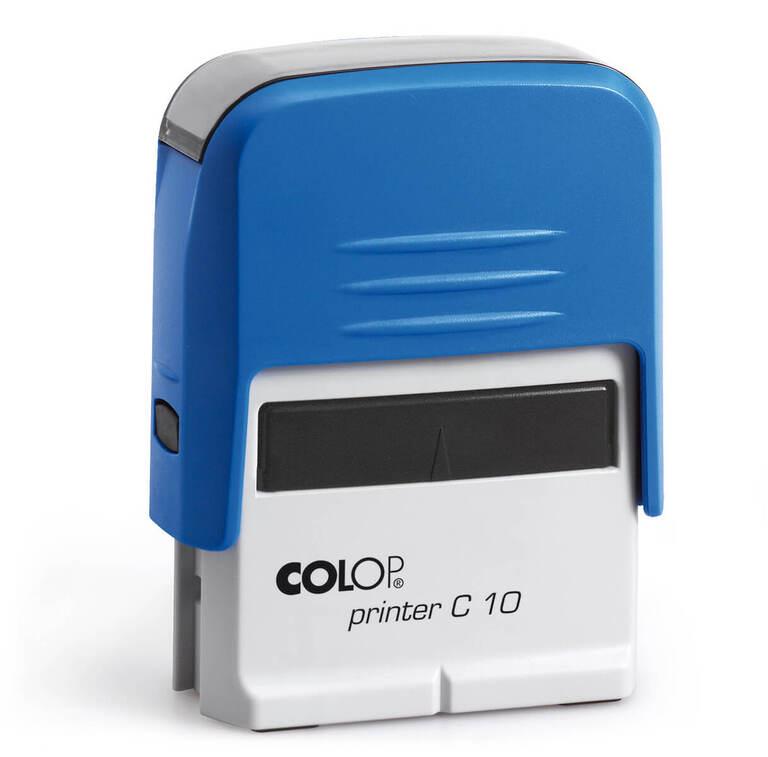 Printer Compact 10