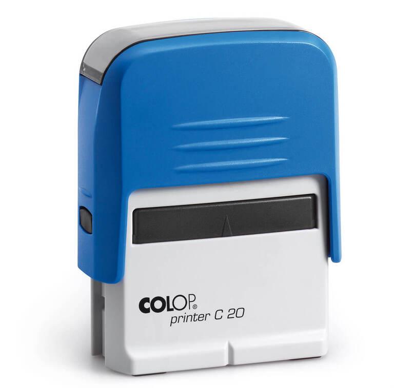 Printer Compact 20