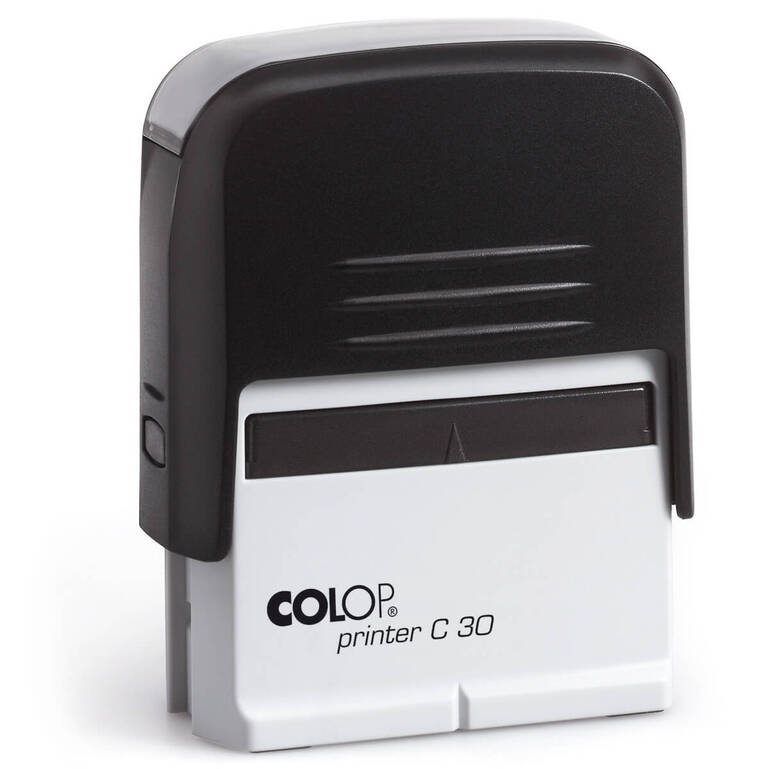 Printer Compact 30